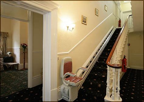 types of mechanical lifts for homes home care by