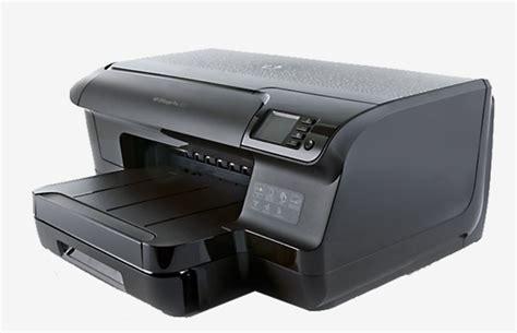 hp officejet pro 8100 eprinter n811a n811d software driver downloads
