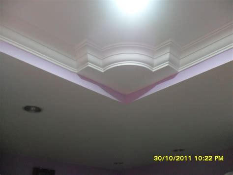 residential false ceiling singapore office partition