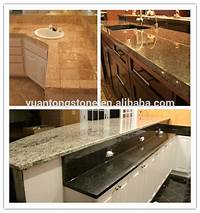 granite countertops prices 2015 New Cheap Kitchen Granite Countertops Prices - Buy Kitchen Granite Countertops Prices ...
