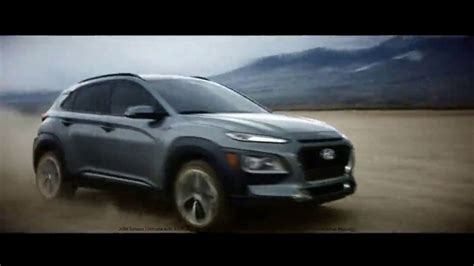 hyundai   july sales event tv commercial