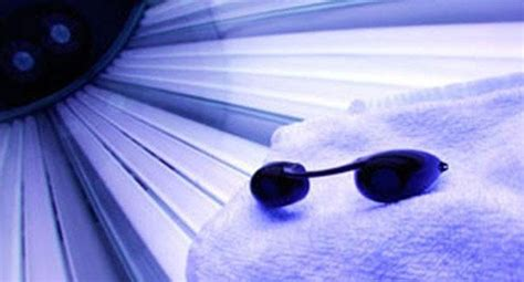 indoor tanning ban moves  malloys desk wfsb  connecticut