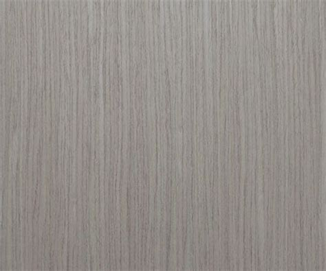 gray oak 68002 grey oak straight grain unfinished sources materials finishes pinterest trees