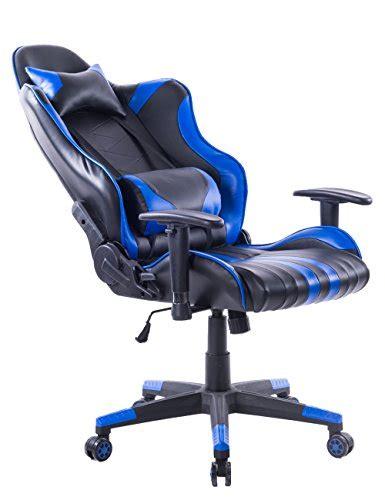 killbee large gaming chair ergonomic computer chair