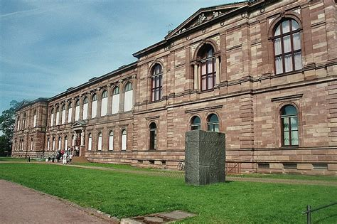 Kassel has been first mentioned around 900 ad. The Top 10 Things to See and Do in Kassel, Germany