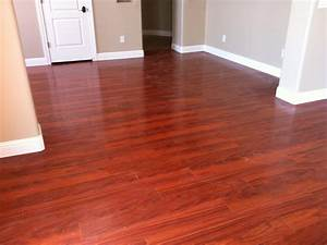 reno hardwood engineered laminate flooring quality With quality flooring for less reviews