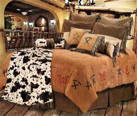 western comforter sets best southwestern beddings you ll definitely
