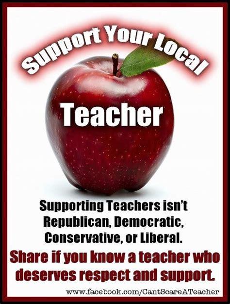 Teacher Appreciation Memes - 17 best images about teacher memes on pinterest funny test answers teacher humor and classroom