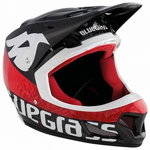 Bluegrass Brave Bicycle Helmet Free Uk Delivery
