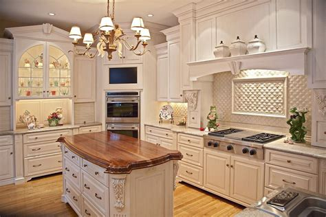 home interiors and gifts website custom painted glazed kitchen by brunarhans kitchen and