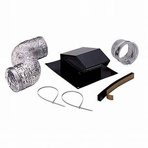 Updated  Top 10 Best 6 Inch Roof Vent Kit  Guide  U0026 Reviews