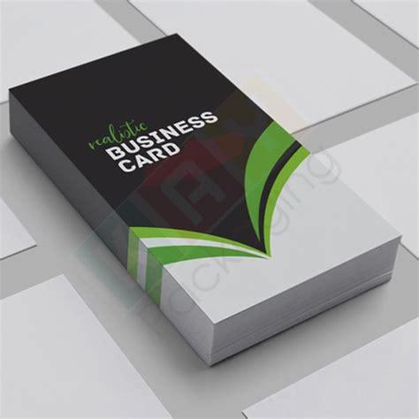 kay packaging design print custom packaging supplier