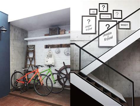 House Design Reality Show by House Home Home Decor House Design