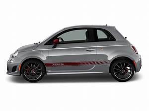 Photo Fiat 500 : 2017 fiat 500 specifications car specs auto123 ~ Medecine-chirurgie-esthetiques.com Avis de Voitures