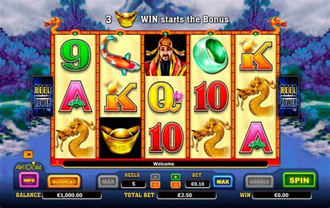 play choy sun doa  slot aristocrat casino slots