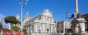 Location Voiture Catane Sicile : catane guide de voyage easyvoyage ~ Medecine-chirurgie-esthetiques.com Avis de Voitures