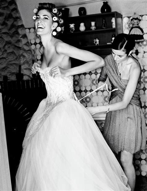 la vie en pose italian wedding  david burton