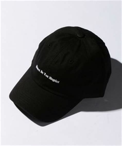 si鑒e auto タ la route 盾妬傷亨タ stampd times cap キャップ monkey youth