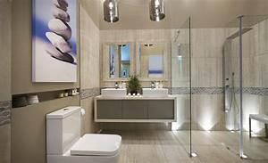 Top design tips for family bathrooms all 4 women for Bathroom bazare