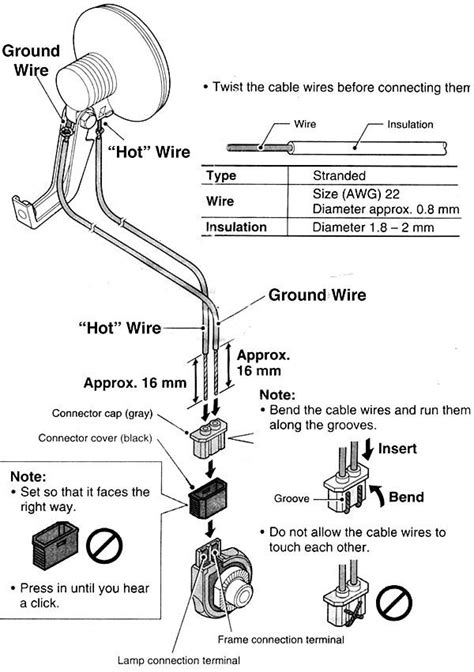 Cycle Electric Generator Wiring Diagram by Shimano Nexus Generator Hub Wiring Diagram Bicycles