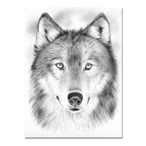 wolf vorlagen kostenlos gutscheine vorlagen