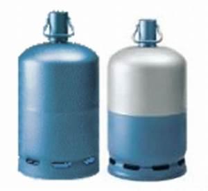 Bouteille De Gaz Carrefour : le gaz en voyage en camping car ou en bateau rando ~ Dailycaller-alerts.com Idées de Décoration