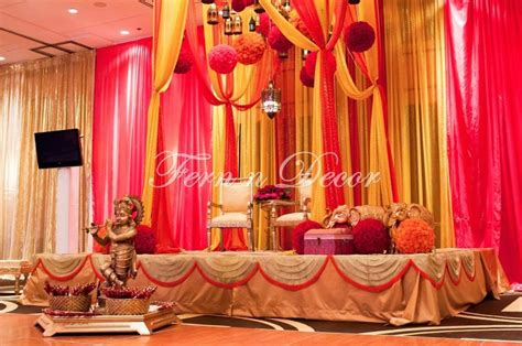 wedding decor ideas 32 best wedding ceremony images on weddings 1569