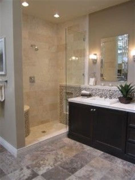 shower   vanityspace   glass   wall