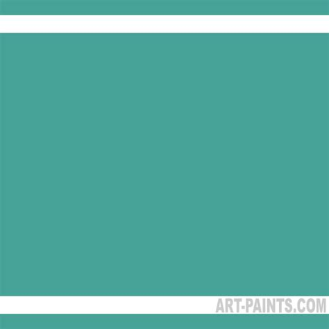 light turquoise bisque stain ceramic paints os469 2