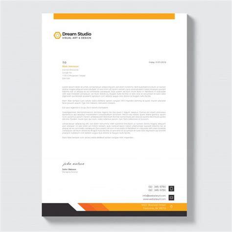 letterhead company letterhead company letterhead