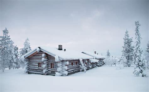 Cottage Finlandia by Cottages In Finland Cottage Rentals Villas Finland