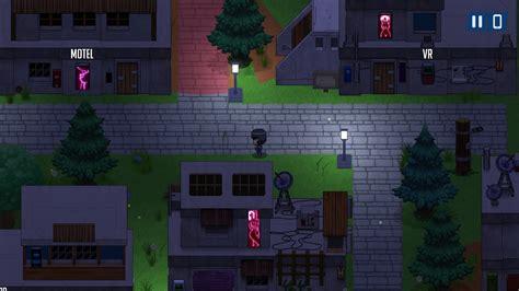 Third Crisis Images And Screenshots Gamegrin
