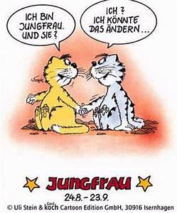 Horoskop Jungfrau Frau : sternzeichen ~ Buech-reservation.com Haus und Dekorationen