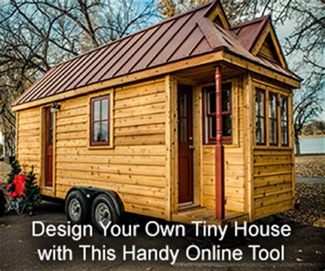 design   tiny house   fun  tool
