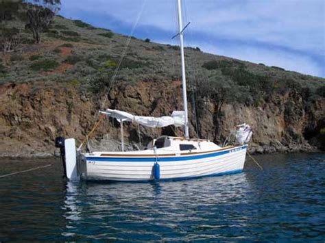 montgomery   san diego california sailboat  sale