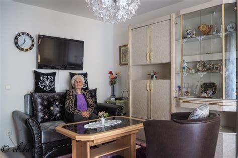 Flohbekämpfung Mensch Wohnung by Fotowettbewerb Menschen In Ihrer Wohnung Fotoallee