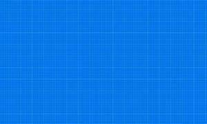 15+ Free Blueprint Backgrounds & Textures