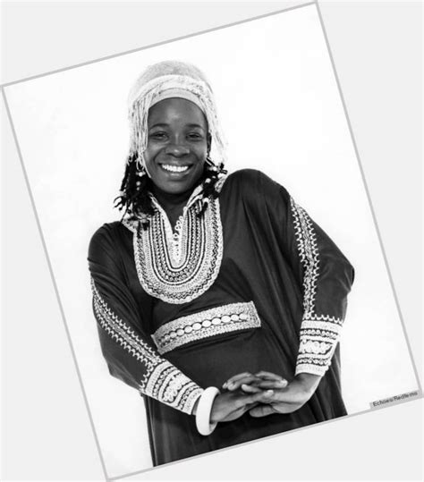 rita marley official site  woman crush wednesday wcw