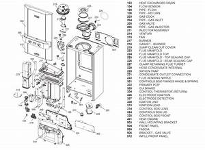 Boiler Manuals  Ideal Logic   Heat 18 Products