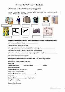 Travelling Quiz   London Quiz Worksheet