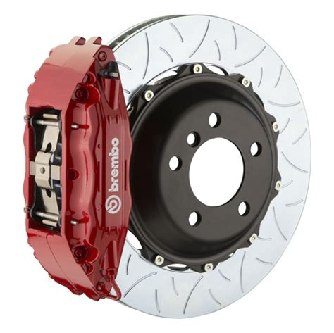 gt   gt systems race technologies brembo