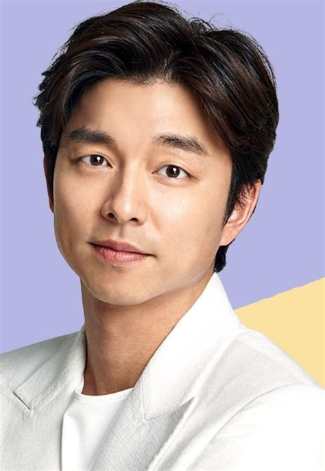 The song that you can hear gong yoo sing in coffee prince. Gong Yoo | 공유 | Gong Ji Chul | 공지철 #gongyoo #gongjichul #hmgongyoo | トッケビ, コンユ, 神