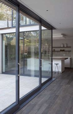 turquoise cabinets kitchen easi slide op1 white shaker 1 pane sliding door system in 2966