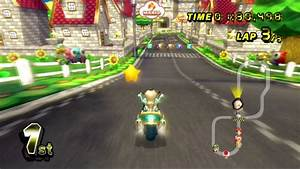 Circuit Mario Kart : mario kart wii wii walkthrough mario circuit youtube ~ Medecine-chirurgie-esthetiques.com Avis de Voitures