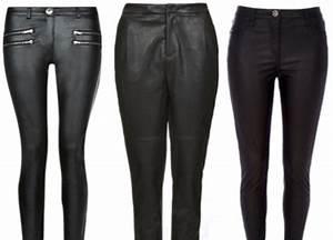 Comment Nettoyer Du Cuir : comment nettoyer un pantalon en cuir tout pratique ~ Medecine-chirurgie-esthetiques.com Avis de Voitures