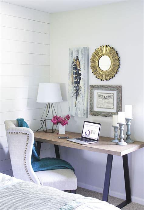 small bedroom desk ideas ideas small desks for bedrooms manitoba design get 17139
