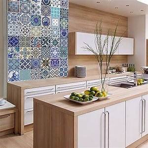 90, Beautiful, Small, Kitchen, Design, Ideas