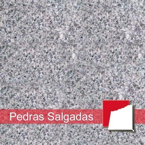 Granitfliesen Pedras Salgadas  Pedras Salgadas Granitfliesen