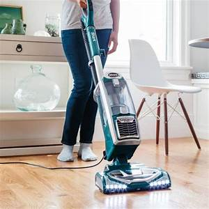 Best Vacuum Cleaners For 2019