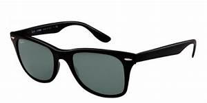 Sonnenbrillen Auf Rechnung : ray ban sonnenbrille auf rechnung louisiana bucket brigade ~ Themetempest.com Abrechnung